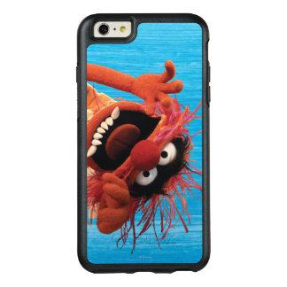 Animal OtterBox iPhone 6/6s Plus Case