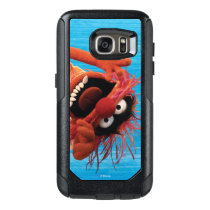 Animal OtterBox Samsung Galaxy S7 Case