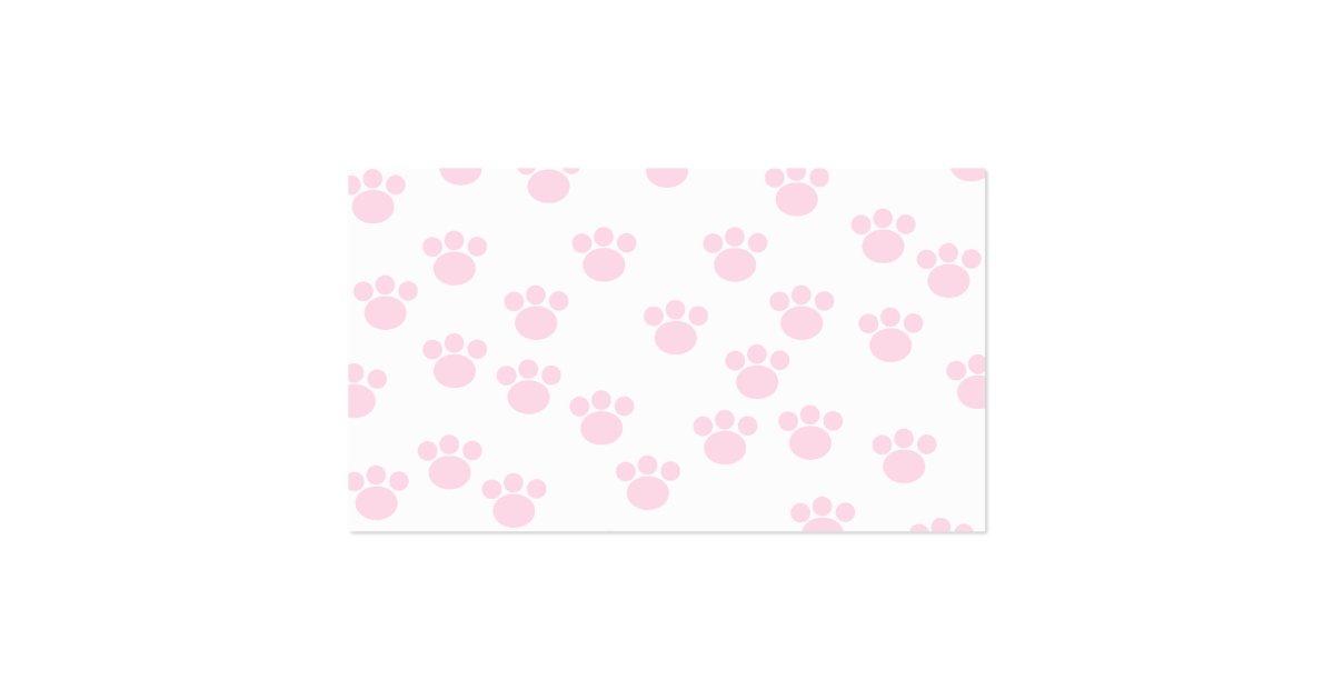 Light pink and white cheetah print - photo#12