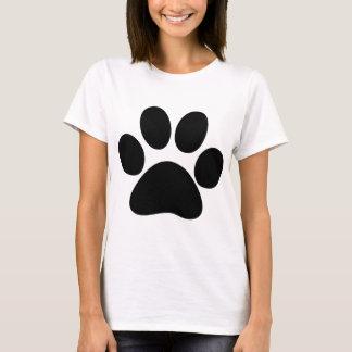 Animal Paw T-Shirt