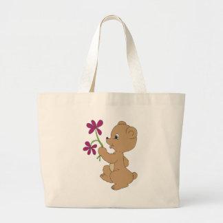 animal.png bag
