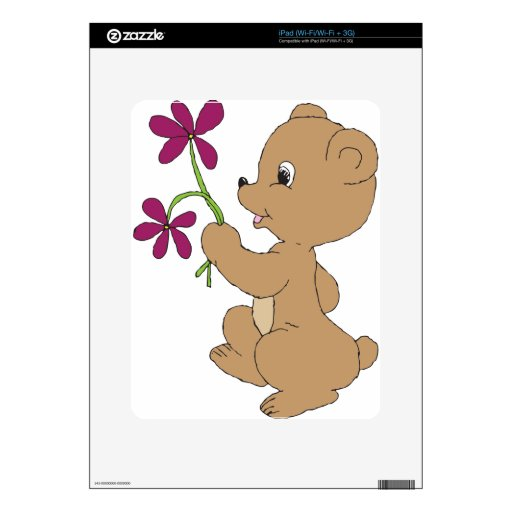 animal.png skins for iPad
