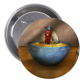 Animal - pollo - sopa de pollo pins
