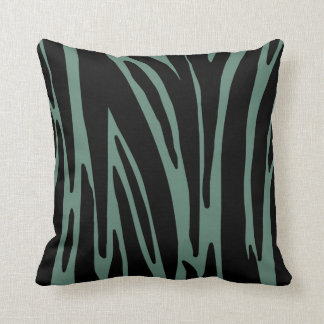 Animal Print American MoJo Pillows