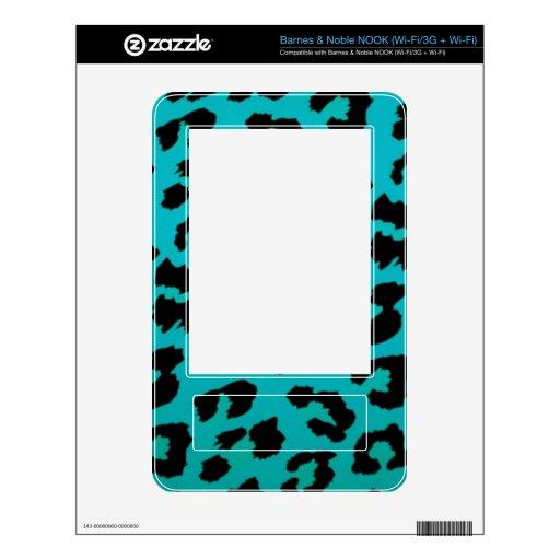 animal-print-snow-leopard-background-620811  ANIMA NOOK Skin