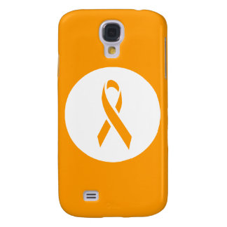 Animal Protection Awareness iPhone 3 Case