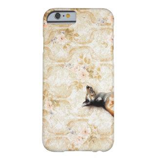 Animal representation,novelty item,shelf,knick barely there iPhone 6 case