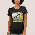 Animal Rescue Elephants T-shirt