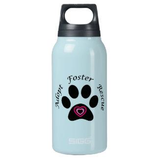 Animal Rescue Thermos Bottle