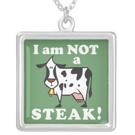 Animal Rights Jewelry