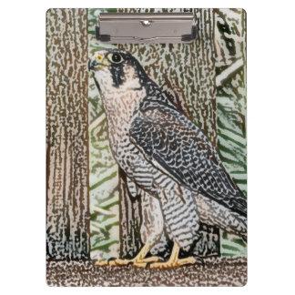 animal salvaje del diseño del pájaro del bosquejo