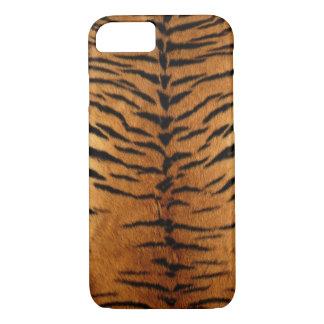 Animal Skin Afrika iPhone 7 Case