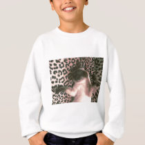 Animal Sweatshirt