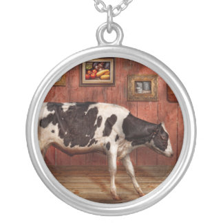 Animal - The Cow Jewelry