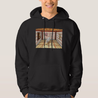 Animal - The Egret Pullover