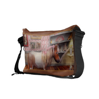 Animal - The Pony Commuter Bags