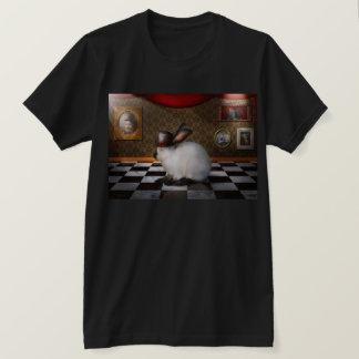 Animal - The Rabbit - Reverse version T-Shirt