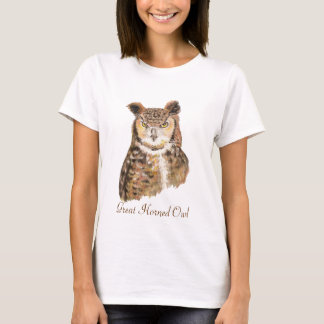 Animal Totem, Spiritual, Inspiration Encouragement T-Shirt