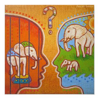 Resultado de imagem para vegan circus