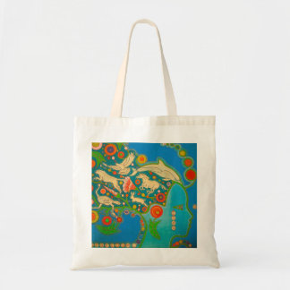Animal Vegan release Tote Bag