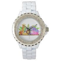 Animal Watch