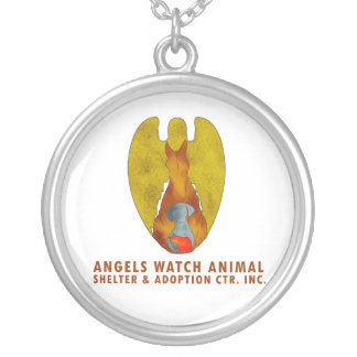 Animal Watch Animal Shelter Jewelry