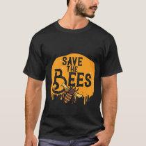 Animal welfare T-Shirt