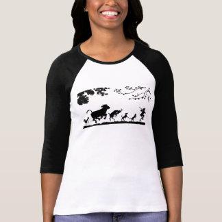 Animal Whisperer T-Shirt