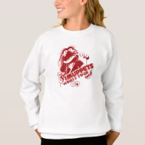Animal World Tour Sweatshirt