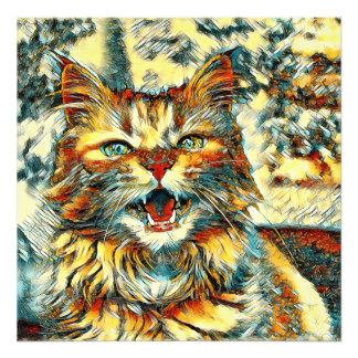 AnimalArt_Cat_20170906_by_JAMColors