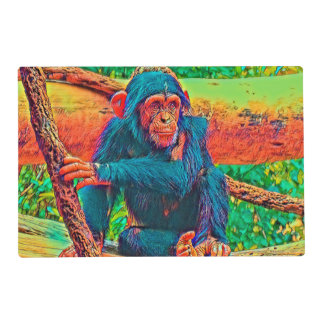 AnimalColor_Chimpanzee_001_by_JAMColors
