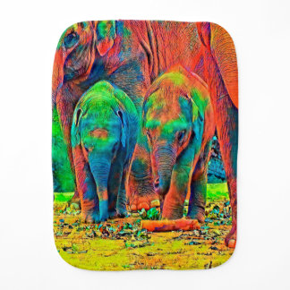 AnimalColor_Elephant_001_by_JAMColors
