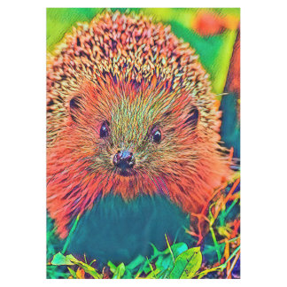 AnimalColor_Hedgehog_002_by_JAMColors