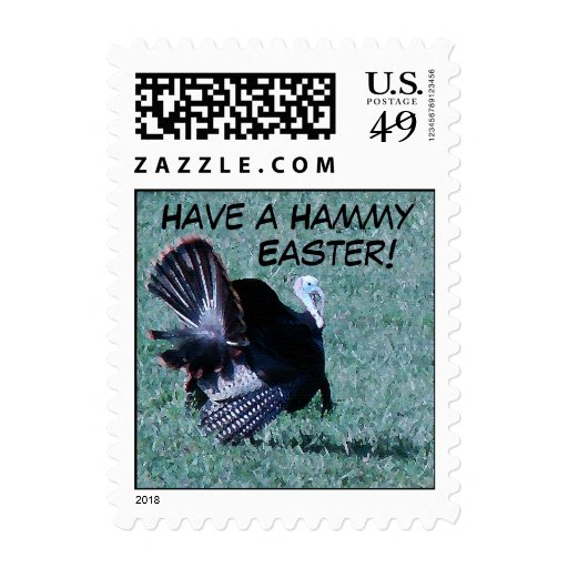 Animales salvajes de la fauna de los pájaros de timbre postal