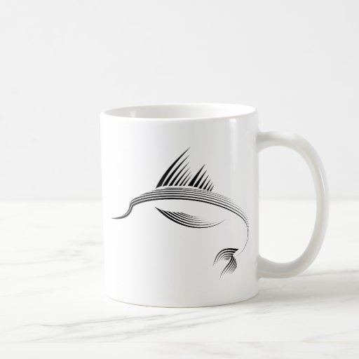 Animales - vela taza básica blanca