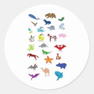 Animali 25.png sticker
