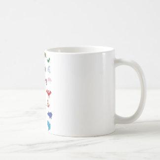 Animali 25.png taza de café