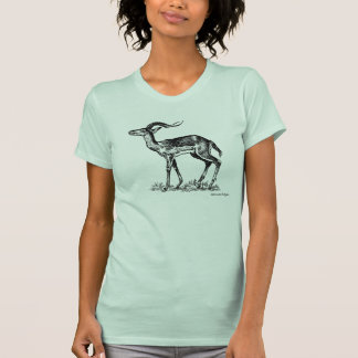 Animals 111 T-Shirt