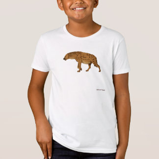Animals 129 T-Shirt