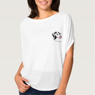 Animals 12 shirt