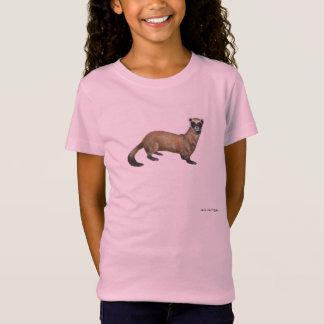 Animals 138 T-Shirt