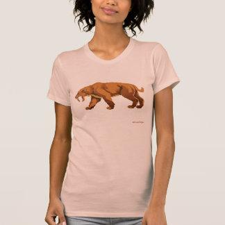 Animals 160 T-Shirt