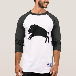 Animals 162 T-Shirt