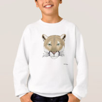 Animals 163 sweatshirt