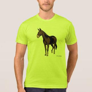 Animals 170 T-Shirt