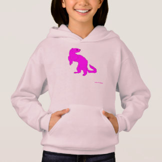 Animals 174 hoodie
