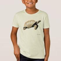 Animals 183 T-Shirt