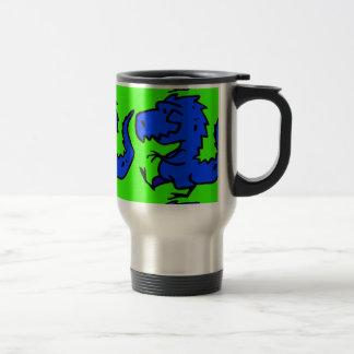 animals-24742  animals dinosaurs dino dinosaur ani 15 oz stainless steel travel mug