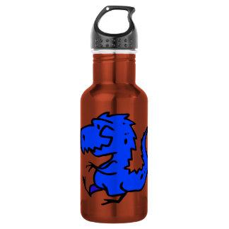 animals-24742  animals dinosaurs dino dinosaur ani 18oz water bottle