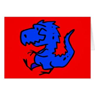 animals-24742  animals dinosaurs dino dinosaur ani greeting card
